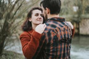 onice-fotografia-fotografo-pareja-renteria (17)