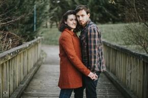 onice-fotografia-fotografo-pareja-renteria (4)