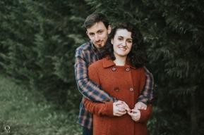 onice-fotografia-fotografo-pareja-renteria (5)