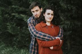 onice-fotografia-fotografo-pareja-renteria (6)