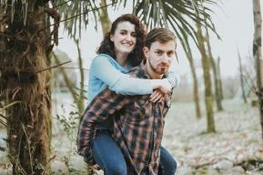 onice-fotografia-fotografo-pareja-renteria (7)