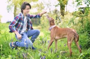 onice-fotografia-fotografo-renteria-mascota
