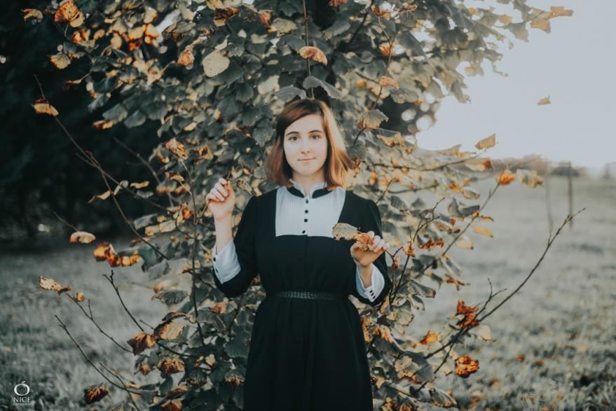 onice-fotografia-fotografo-renteria